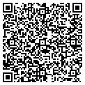 QR code with ITE Rental Co Inc contacts