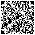 QR code with Wooden Things contacts