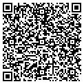 QR code with Cambridge Star Farms contacts