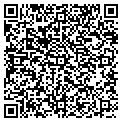QR code with Liberty National Life Ins Co contacts