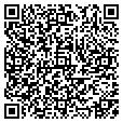 QR code with KIRK & Co contacts