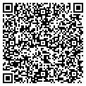 QR code with Rolando J Molina DDS contacts