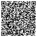 QR code with Flory Real Estate Inc contacts