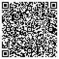 QR code with Sleep To Live contacts