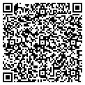 QR code with Carnival Fruit Company Inc contacts