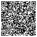 QR code with Wilson Funeral Homes contacts