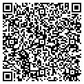 QR code with Parker Heating & Cooling contacts