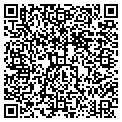 QR code with Beds & Borders Inc contacts