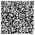 QR code with Odell Aircraft Parts contacts