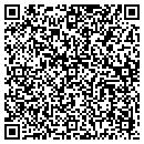 QR code with Able Pressure & Steam Cleaning contacts