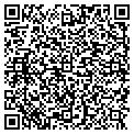 QR code with Amys & Duques Cabling Inc contacts
