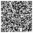 QR code with Roger H Stewart MD contacts