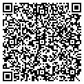 QR code with Bermuda Club Apartments contacts