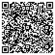 QR code with Reunion contacts