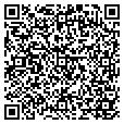 QR code with Center Of Hope contacts