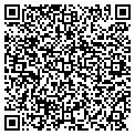 QR code with Victory Bible Camp contacts