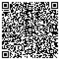 QR code with AARP Information Center contacts