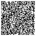 QR code with Gator Pools of Naples Inc contacts