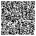 QR code with Heritage Skin Care contacts