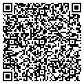 QR code with Quality Digital Solutions Inc contacts