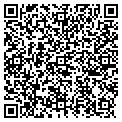 QR code with Brown & Brown Inc contacts