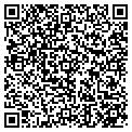 QR code with A-Wallcovering By Mike contacts