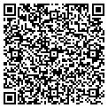QR code with Airport Parking Assoc contacts