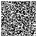 QR code with Lowther Cremation Service contacts