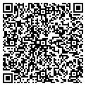 QR code with Riveras Supermarket contacts