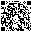 QR code with Bay City Siding Co contacts
