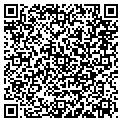 QR code with Tan's Little Angels contacts
