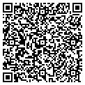 QR code with Bobbie Sasser Beauty Salon contacts