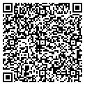 QR code with Total Touch In Full Circle contacts