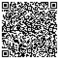 QR code with David W Mullin Contracting contacts