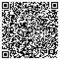 QR code with Danny Spears Electric contacts