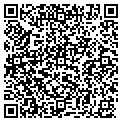 QR code with Schwan Seafood contacts