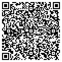 QR code with T Jeanine Smith Lawn Care contacts