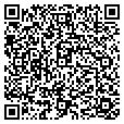 QR code with Lisa Nails contacts