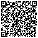 QR code with Diversified Builders Inc contacts