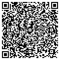 QR code with Cumberland Farms 9522 contacts