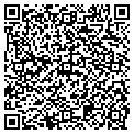 QR code with Holy Rosary Catholic School contacts