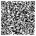 QR code with Senate Forwarding Inc contacts