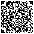 QR code with Blairs Taxidermy contacts