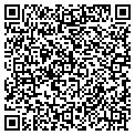 QR code with Carpet Sales & Maintenance contacts
