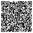 QR code with Sharp Fence contacts