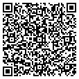 QR code with Mark Horn contacts