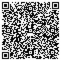 QR code with Allied Recycling Inc contacts