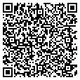 QR code with Consignment USA contacts