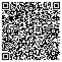 QR code with Saraland Enterprises Inc contacts