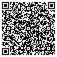 QR code with IFS Corp contacts